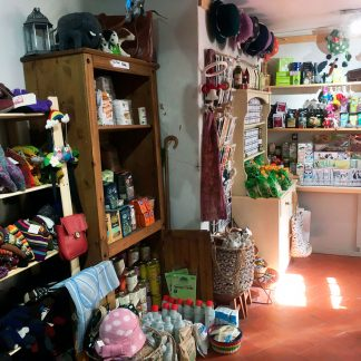 Dragons-Garden-fair-trade-shop