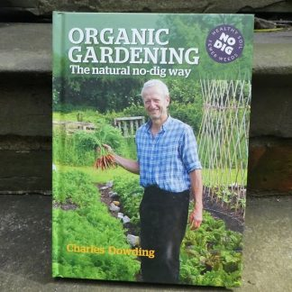 Gardening/Permaculture