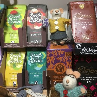 dragons-garden-fair-trade-chocolate