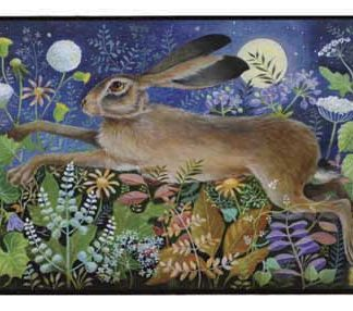 Hares & Hounds