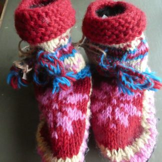 Winter Woolly Sale
