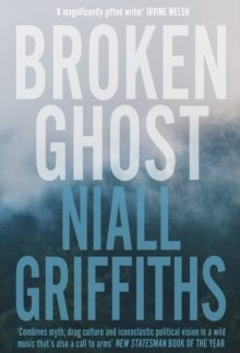 Niall Griffiths