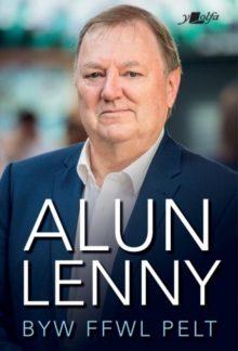 Alun Lenny
