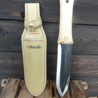 Niwaki Garden Tools